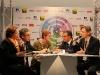 64ème Congrès des Experts-Comptables de Nantes