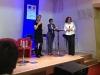 Egalité professionnelle : les entreprises se mobilisent