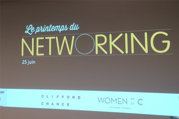 networking1.jpg