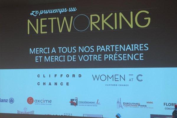 networking11.jpg