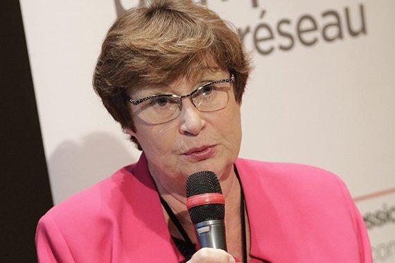 Agnès-Fourcade