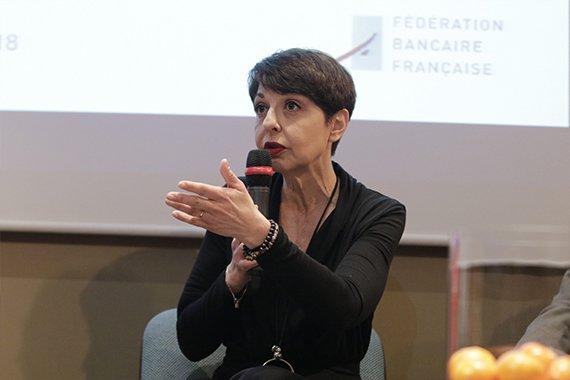 Christine-Fabresse