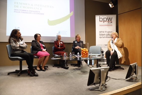 Table-ronde-2