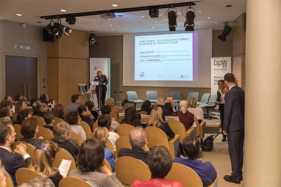 conference-8-mars-2108-0228