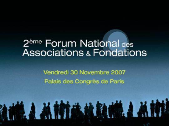 Connaitre les spécificités des Associations et Fondations