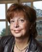 Agnès Bricard, Candidate avec Joseph Zorgniotti (ECF) à la présidence du Conseil Supérieur de l'Ordre des Experts-Comptables