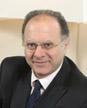 William Nahum, Président de l'Académie des Sciences et Techniques Comptables et Financières