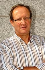 Emannuel Goutagny