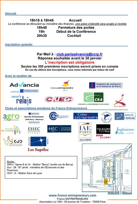 invitation-fe-bercy-definitive-030209-02
