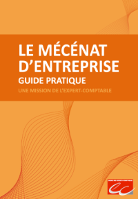 Mécénat d'entreprise : guide pratique