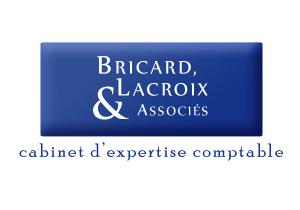 logo-cabinet-bricard-lacroix-associes