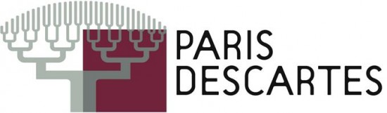 logo-universite-paris_5