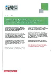 modification-net-fiscal-des-fiches-de-paies-de-decembre-compte-tenu-de-limposition-de-limpot-revenu-de-la-part-patronale-des-mutuelles-document-explicatif