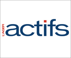 logo-agefi-actifs