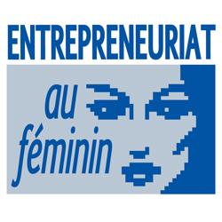 entrepreneuriat_feminin