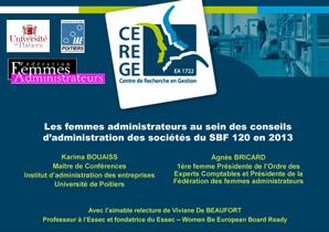 les-femmes-administrateurs-au-sein-des-conseils-dadministration-des-societes-du-sbf-120-en-2013-1
