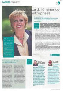 agnes-bricard-leminence-grise-des-entreprises-article-publie-dans-la-nouvelle-republique-p11-n2-avril-2014