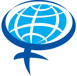 global-women-summit-logo