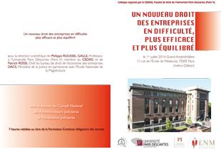 Colloque-Paris-V-1er-juillet-1