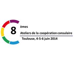 agnes-bricard-intervient-au-8emes-ateliers-de-la-cooperation-consulaire-a-toulouse