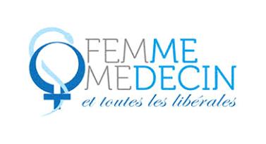 femmes-medecin