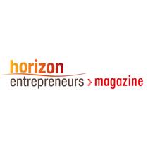 logo-horizon-entrepreneurs-magazine