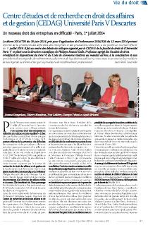 Les-Annonces-de-la-Seine-29-2014-21-22-1