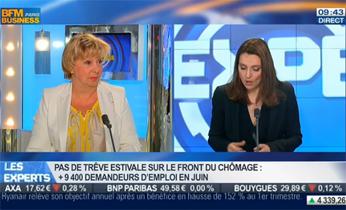 intervention-dagnes-bricard-dans-lemission-les-experts-animee-par-delphine-liou-sur-bfm-business-le-28-juillet-2014