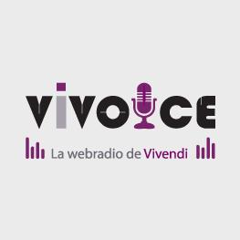 vivoice_baseline