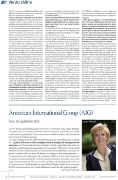 american-international-group-AIG-Annonces-de-la-seine-agnes-bricard