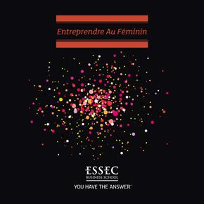brochure-Entreprendre-Au-Féminin_septembre-2013-(1)-1