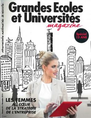 grandes_ecoles_et_universites
