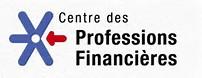 Centre des professions financieres