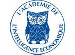 Academie-de-l'IE