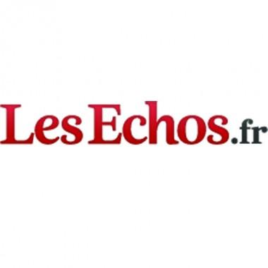 Les-Echos_fr_