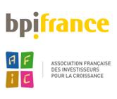 logo-bpi-afic