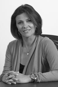 Mireille Garolla