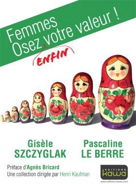 femmes-osez-enfin-votre-valeur-couverture-livre