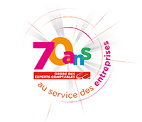 70ansexperts-comptables