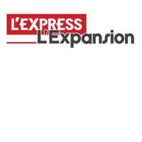 express_expansion