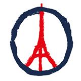 Paris Paix