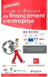 guide-du-routard-du-financement-d'entreprise