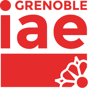 logo-grenoble-iae
