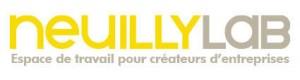 logo-neuillylab-300x80