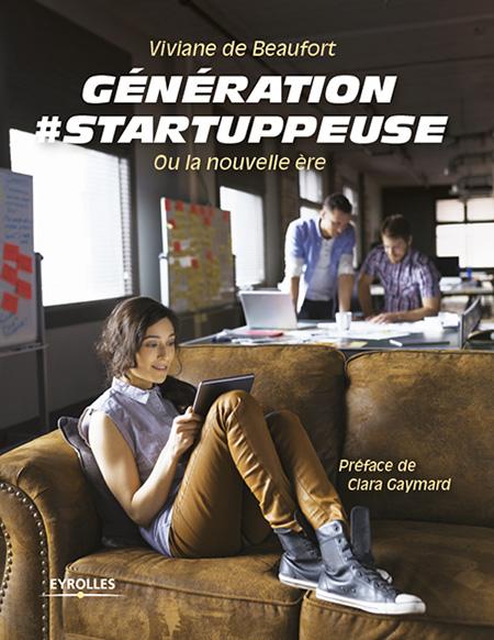 generation-startuppeuse-01