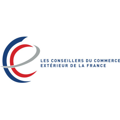 Le blog d 39 agn s bricard pr sidente du cabinet d 39 expertise for Centre francais du commerce exterieur