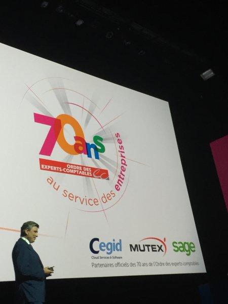 70eme_congres_experts_comptables_70ans