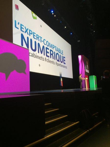 70eme_congres_experts_comptables_numerique