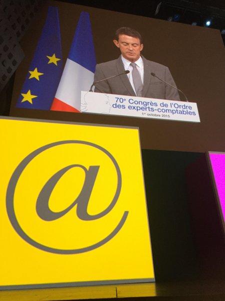 Manuel_Valls_au_70econgres_de_l_ordre_des_experts_comptables