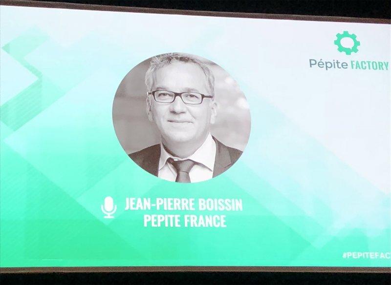 PactePME-PEPITEFrance_201805232